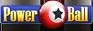 Top 3 jackpot Powerball Australia logo