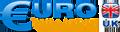 Top 3 jackpot EuroMillions UK logo